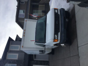 One tone truck for sale