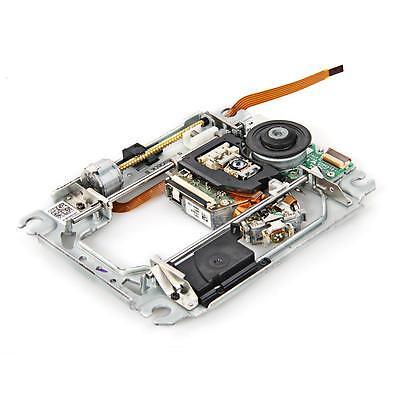 Lente Lens Laser Bloque óptico para Sony PS3 KEM-400AAA Playstation 3 Calidad