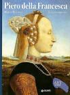 Piero Della Francesca by Giunti Editore (Paperback, 2010)