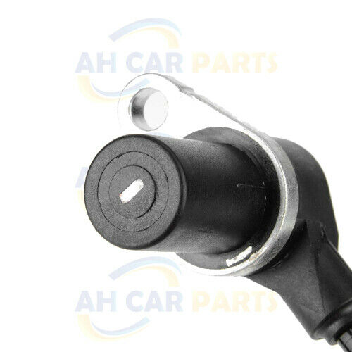 ABS SPEED SENSOR For AUDI A4 Rear Right 8180 29216