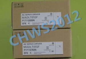 1 PCS New MKDET1310P Server Driver for Matsushita