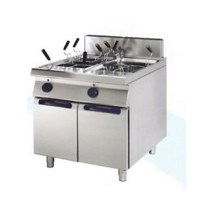 Pasta-olla-electrica-profesional-2-tanques-cm-80x70x85-RS0772