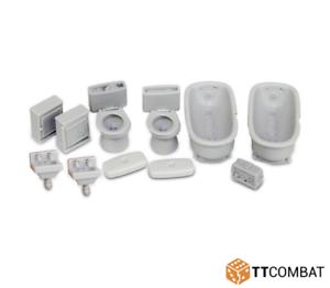 TTCombat-BNIB-Bathroom-Accessories-DCSRA019