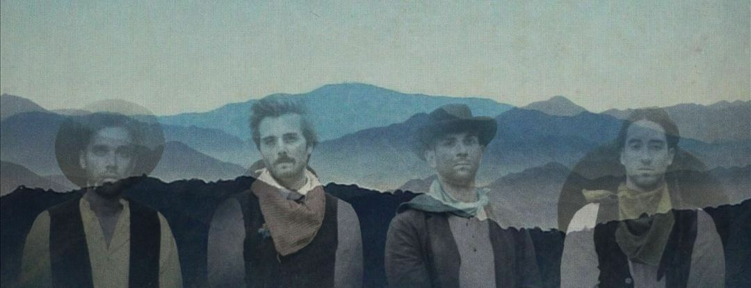 Lord Huron Tickets (18+ Event)
