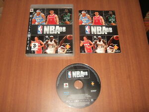 NBA-08-fuer-Sony-Playstation-3-PS3