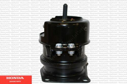 Genuine Honda 2003-2008 Pilot Front Engine Motor Mount OEM 4WD models