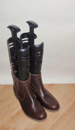 Leather Boots Bnib Savin Size Chelsea 7 Earthkeepers Uk Hill Ladies Timberland 0xXqnXZrO