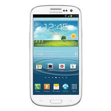 Samsung Galaxy S3 SCH-R530x - 16GB - White (Alltel) Great Condition!