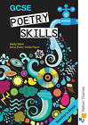 GCSE Poetry Skills Teacher's Book by Andy Mort (Paperback, 2011)