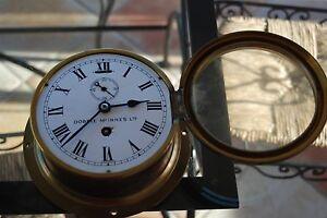 Horloge De Marine Dobbie Mc Innes Yfurkzce-08005256-517140421