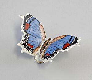 9944141-mariposa-contactarlo-grande-azul-Kammer-10x7x7cm