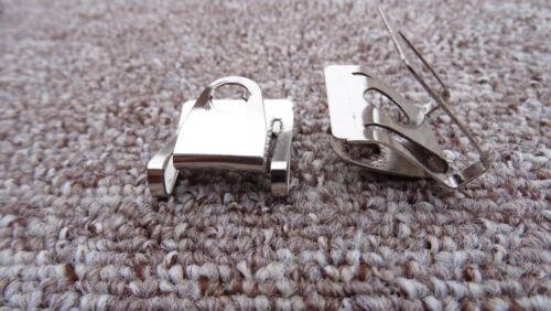 Mercedes benz moteur passage de roue clips anti-éclaboussures bouclier bottom cover fastener