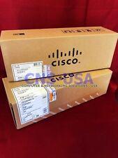 Cisco AC Power Supply Catalyst 3k-x 715w C3kx-pwr-715wac