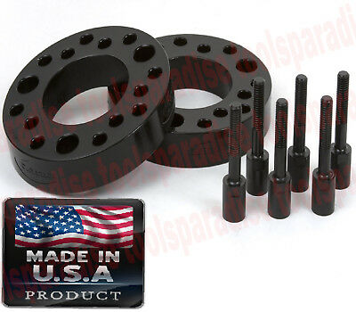 "2"" in Front LIFT 2014 - 2010 FORD F150 RAPTOR 4WD Spacer ...