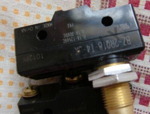 ONE YAMATAKE BZ-2RQ18-T4-JK