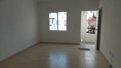 Departamento en renta Real Ibiza sin muebles