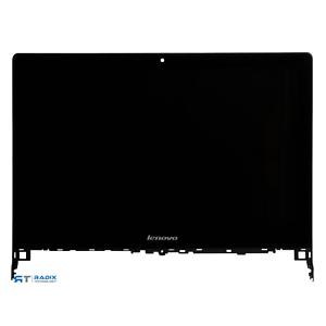 Lenovo-Flex-2-14-20404-14-0-034-Ips-LED-FHD-montaje-de-Pantalla-Toque
