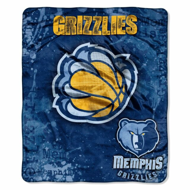 Multi Color 50 x 60 The Northwest Company Officially Licensed NCAA Citadel Bulldogs Label Plush Raschel Throw Blanket