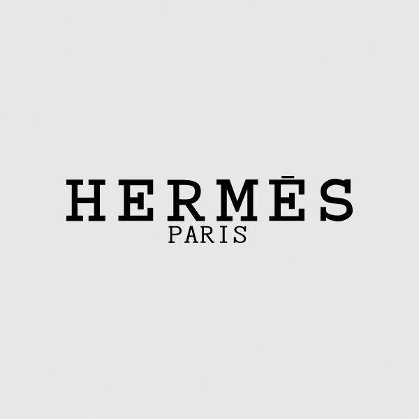 Hermes Porcelain Rythme Blau Dinner Plate 2 set set set Dish Tableware Ornament Rare 11  016969