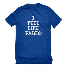 911b1091d68 item 3 Mens I Feel Like Pablo Short Sleeve T-shirt  3060 -Mens I Feel Like  Pablo Short Sleeve T-shirt  3060