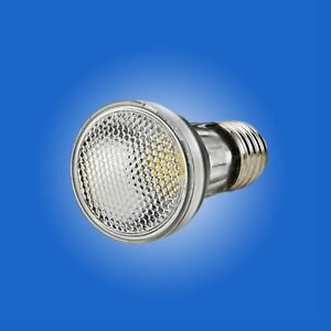 Par16 Led Spot Light Ac120v E26 7w Cob