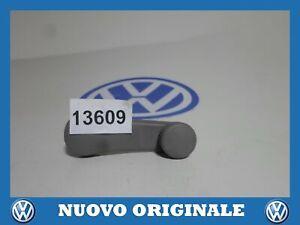Crank Winder Front Window Crank Front Original VW Polo 2000 2002