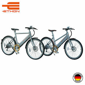 urban bike neues design 26 zoll damen e bike pedelec 36v. Black Bedroom Furniture Sets. Home Design Ideas