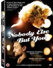 Nobody Else but You 0720229915274 With Olivier Rabourdin DVD Region 1