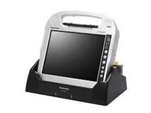 Panasonic-TOUGHBOOK-CF-H2-Intel-Core-i5-3427U-HD-320GB-4GB-RAM-Windows-7-Pro