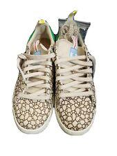 adidas happy 420 shoes