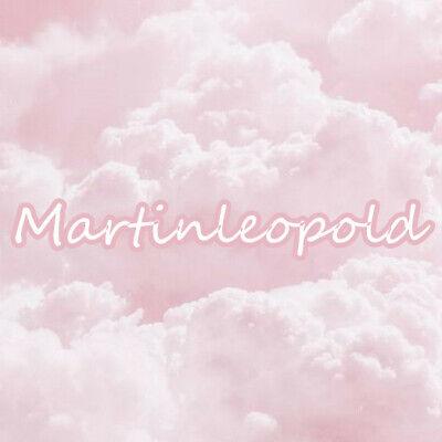 martinleopold