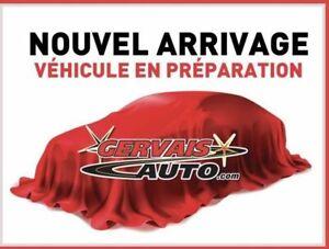 2013 Chevrolet Trax LT MAGS BLUETOOTH A/C