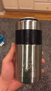 789ddb1ee90 Ozark Trail 12 to 16 oz Rambler Colster adapter (2 Pack) (also fits Yeti ...