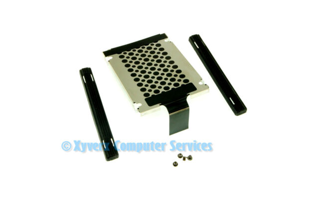 Genuine Levono ThinkPad L540 Hard Drive Caddy