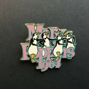 DLR-Mary-Poppins-Penguins-Limited-Edition-1500-Disney-Pin-32383