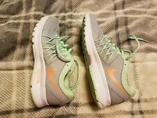 95317210472bf item 3 Wmns Nike Air Relentless 6 VI Green Grey Women Running Shoes Sneakers  843882-008 -Wmns Nike Air Relentless 6 VI Green Grey Women Running Shoes ...