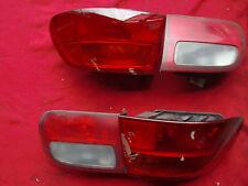 rote Rückleuchten  Honda Civic EG3 EG4 EG5 EG6 Bj: 1992-1996