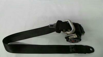 Seat Belt Volkswagen Fox 2006 On 3 Door Hatchback N/s/f & Warranty - 5102379 Modieuze (In) Stijl;