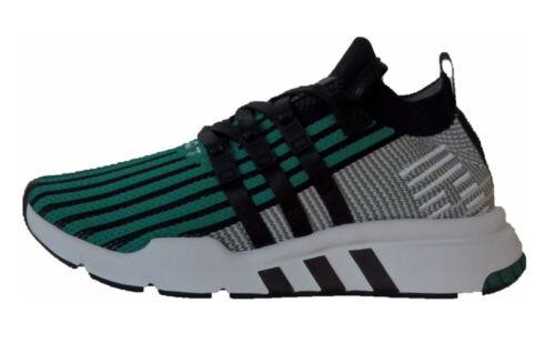 Nouveau de Pk Chaussures Adidas Support sport Cq2998 Eqt Mid Adv gdxzdTqwO