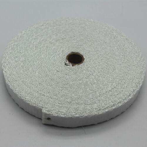 "Stove gasket 10/' foot roll 1/""x 1//8/"" Fiberglass flat 1000 F deg pellet wood door"
