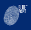 Imprimé Bleu front anti Roll Bar Bush MITSUBISHI FUSO CANTER OE Qualité ADC48094