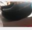 Indexbild 10 - Damen Rund Toe Wedge Low Heel Schuhe Platform Krankenschwester Loafer gr.34-41