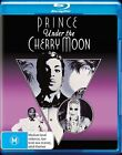 Under The Cherry Moon (Blu-ray, 2016)