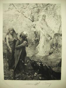 Dante-meets-Mathilda-after-Albert-Stone-Rene-Macdonald-Eau-Forte-of-1913