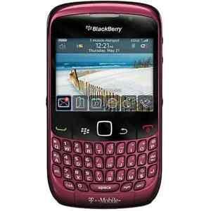 BlackBerry-Curve-8520-Fuchsia-Unlocked-GSM-3G-WiFi-Qwerty-Camera-Smartphone