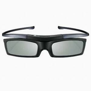 New-Genuine-SSG-5100GB-3D-Active-Shutter-Glasses-Fit-For-Samsung-3D-TV-SSG5100GB