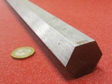 2011 Aluminum Hex Rod 1 18 1125 Hex X 6 Ft Length