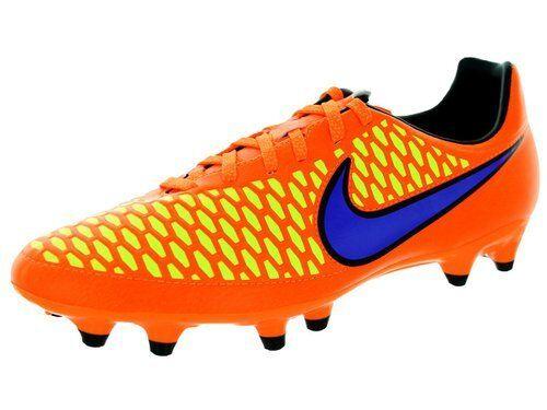NIKE MAGISTA ONDA FG 651543-858 FOOTBALL BOOTS MENS UK