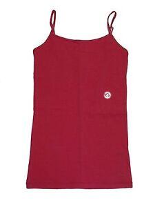Women/'s Aeropostale Basic Cami Pink Color Sizes S,M,L,XL 598150953 R2-2