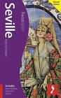 Seville: Includes Sierra Morena, Carmona, Osuna by Andy Symington (Paperback, 2015)